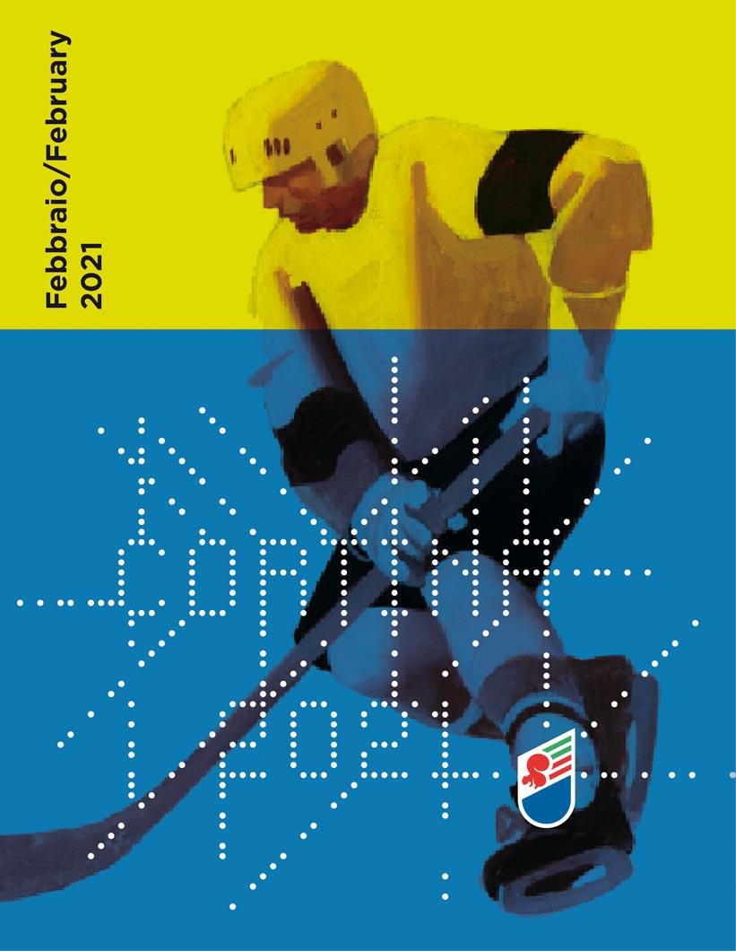 banner-Cortina1kakaka