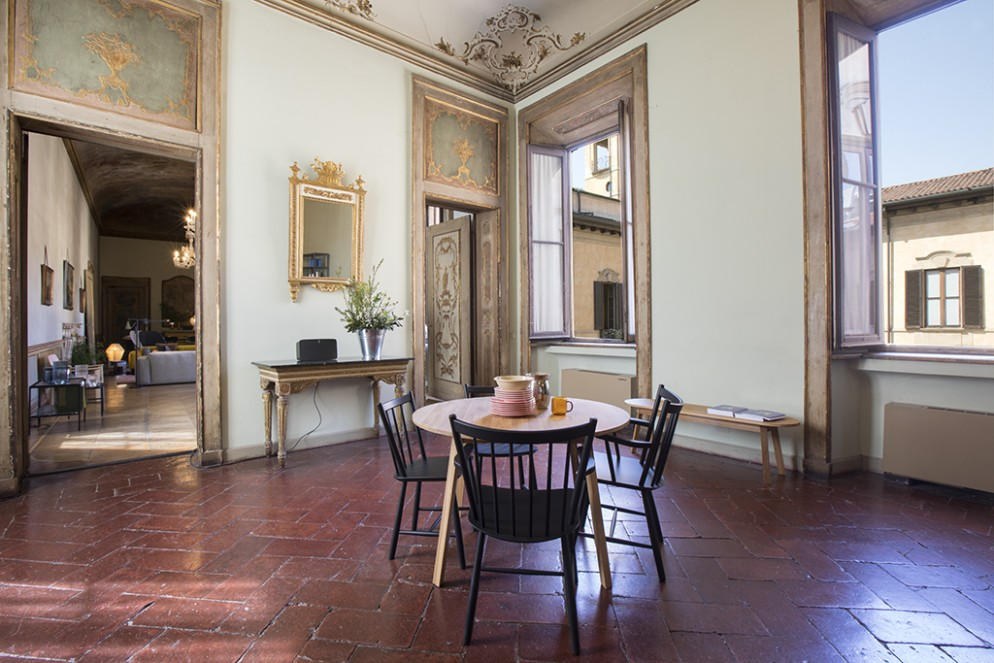 living-corriere-fuorisalone-2018-PALAZZO CLERICI15