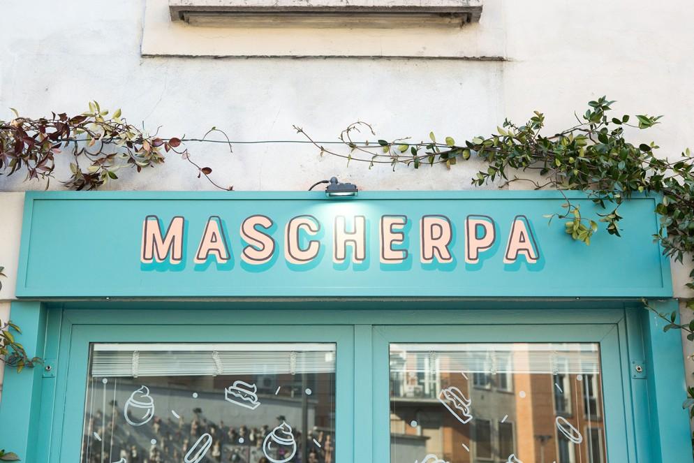 mascherpa_6_web
