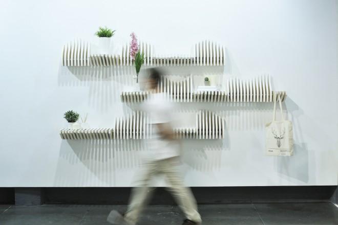 milan-design-market-isola-living-corriere