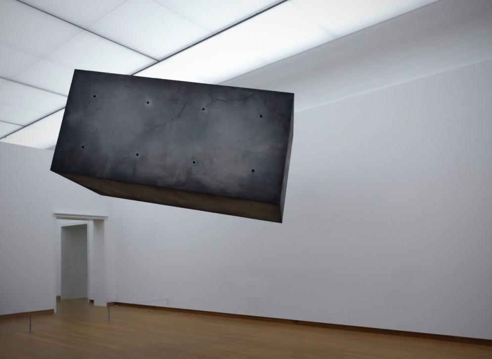 mostra-studio-drift-stedelijk-museum-amsterdam-08