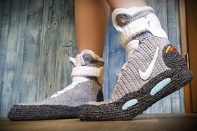 nike-marty-mcfly-living-corriere-3