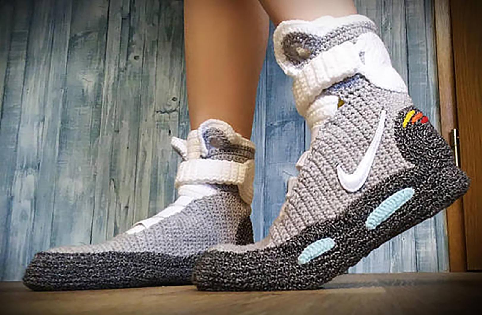 reputable site 661d7 3f154 nike-marty-mcfly-living-corriere-3.jpg
