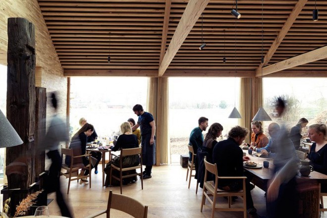 noma-reopens-restaurant-embed-04