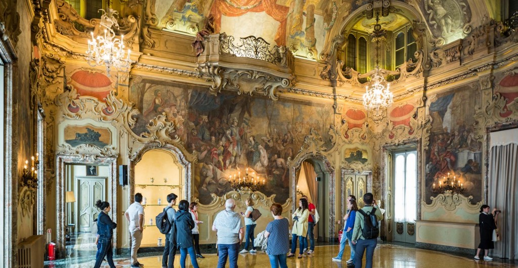 open-house-milano-living-corriere-06