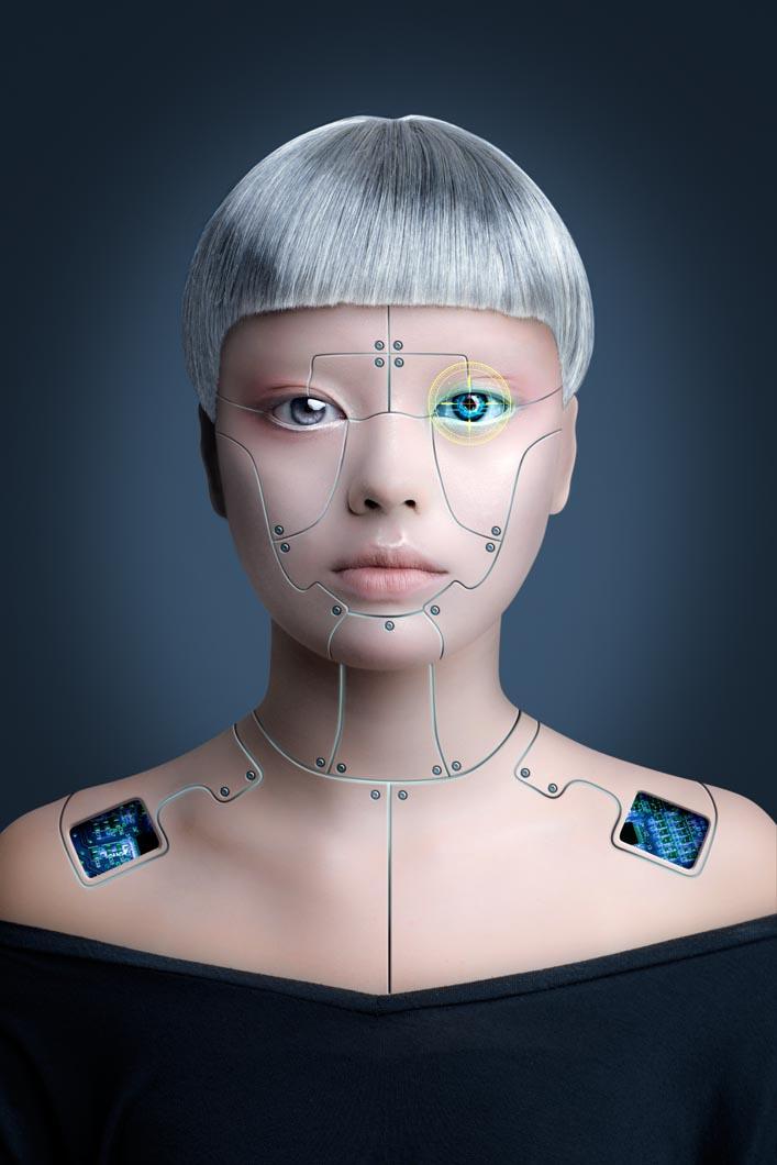 palazzo-delle-esposizioni-mostra-human+-living-corriere-11