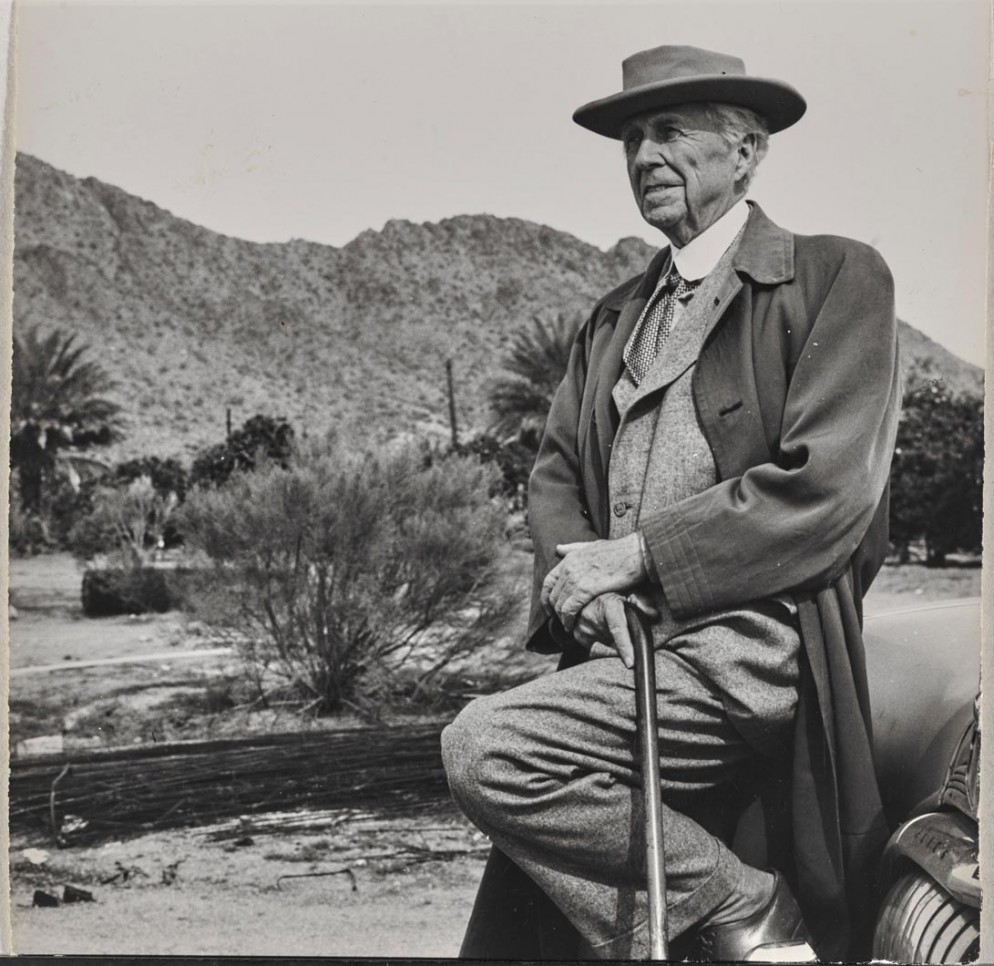 pinacoteca-agnelli-frank-lloyd-wright-living-corriere-02
