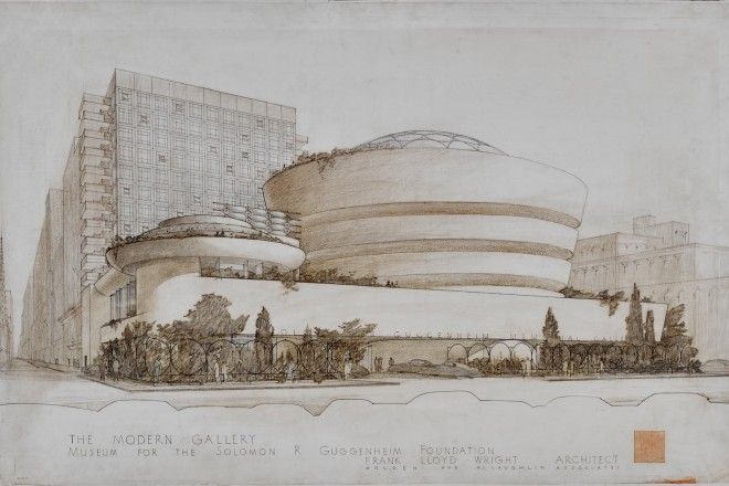 pinacoteca-agnelli-frank-lloyd-wright-living-corriere-03