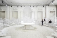 salone-del-mobile-2018-ceaserstone-living-corriere-0