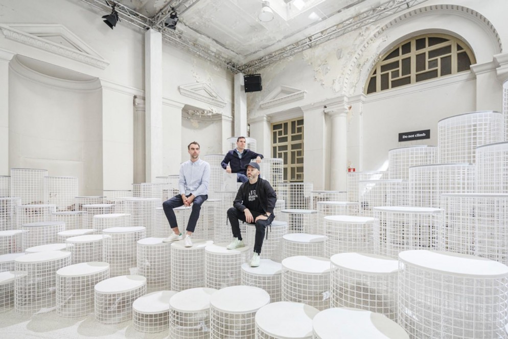 salone-del-mobile-2018-ceaserstone-living-corriere-13