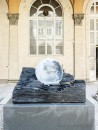 salone-del-mobile-2018-ceaserstone-living-corriere-14