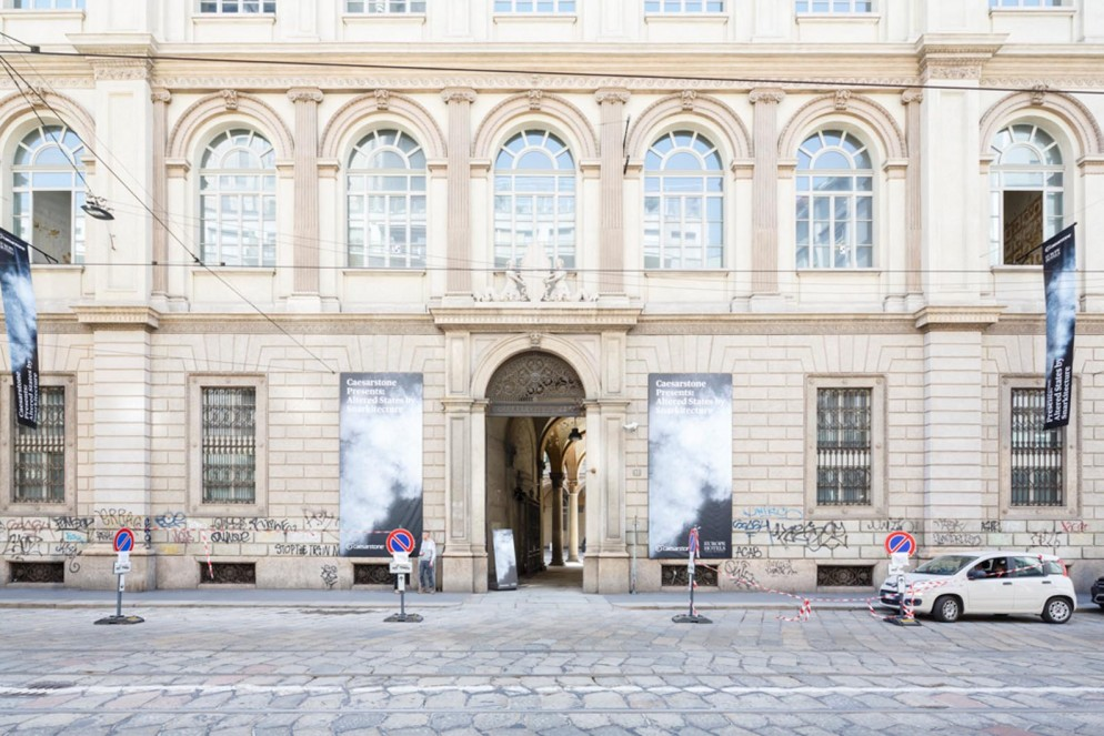 salone-del-mobile-2018-ceaserstone-living-corriere-15