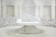salone-del-mobile-2018-ceaserstone-living-corriere-4