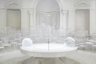 salone-del-mobile-2018-ceaserstone-living-corriere-5