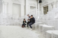 salone-del-mobile-2018-ceaserstone-living-corriere-8