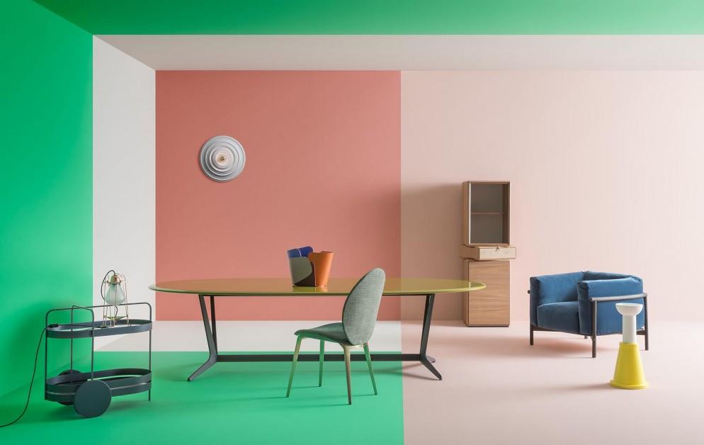 salone-del-mobile-2018-living-corriere-3