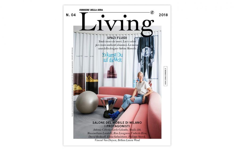 sfoglio-aprile-2018-living-corriere