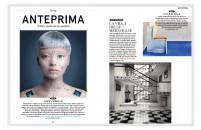sfoglio-aprile-2018-living-corriere2