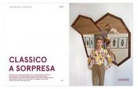 sfoglio-aprile-2018-living-corriere22