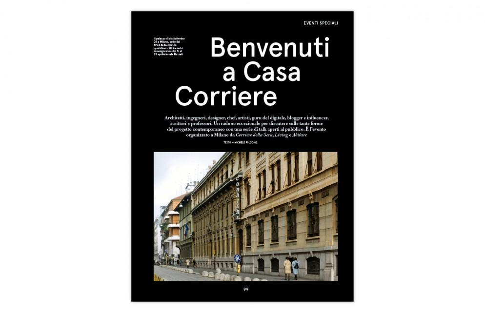sfoglio-aprile-2018-living-corriere3