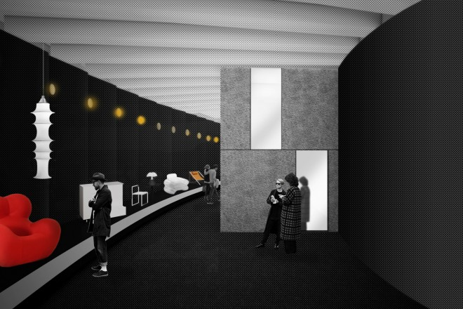storie-triennale-design-museum-undicesima-edizione-living-corriere-02