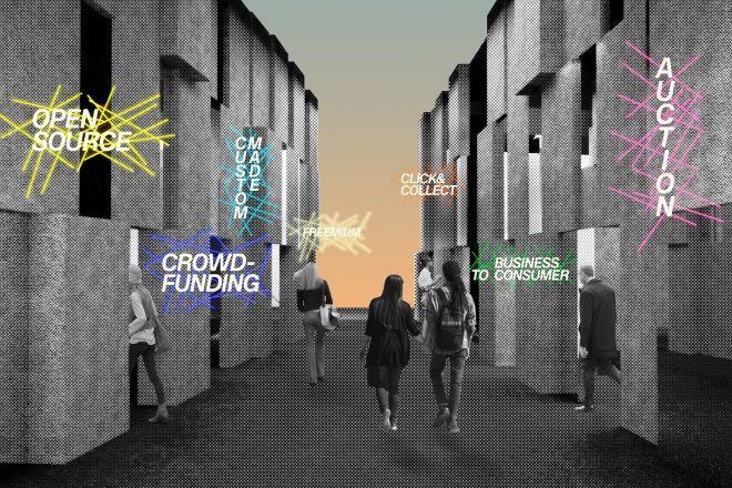 storie-triennale-design-museum-undicesima-edizione-living-corriere-03