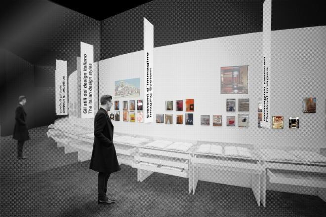 storie-triennale-design-museum-undicesima-edizione-living-corriere-04