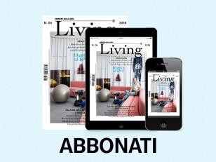 tappo-cover-abbonamento-living-corriere