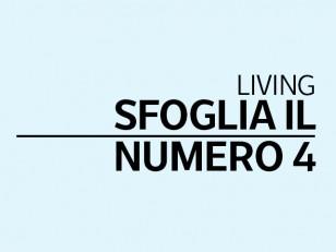 tappo-sfoglia-numero-living-corriere