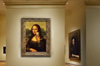 the-museum-of-selfies