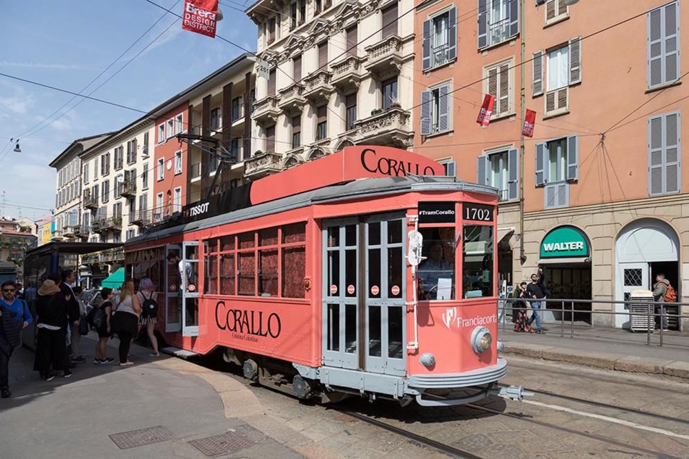 tram-corallo-cristina-celestino-living-corriere-1