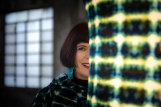 web-The-Lighting-designer-Adriana-Lohmann.