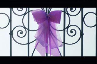 web-flou_the_perfect_bow_01