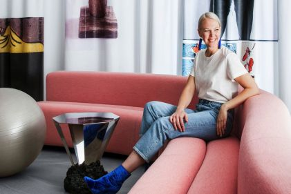 wp-cover-living-marzo-2018_3