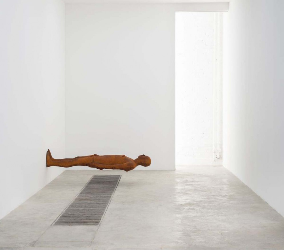 01_EDGE III_© Antony Gormley_preview