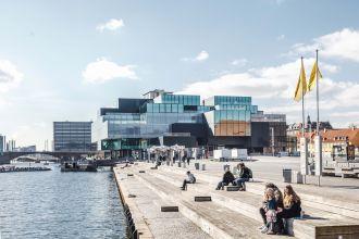 15_BLOX-photo-Rasmus-Hjortshoj_north facade