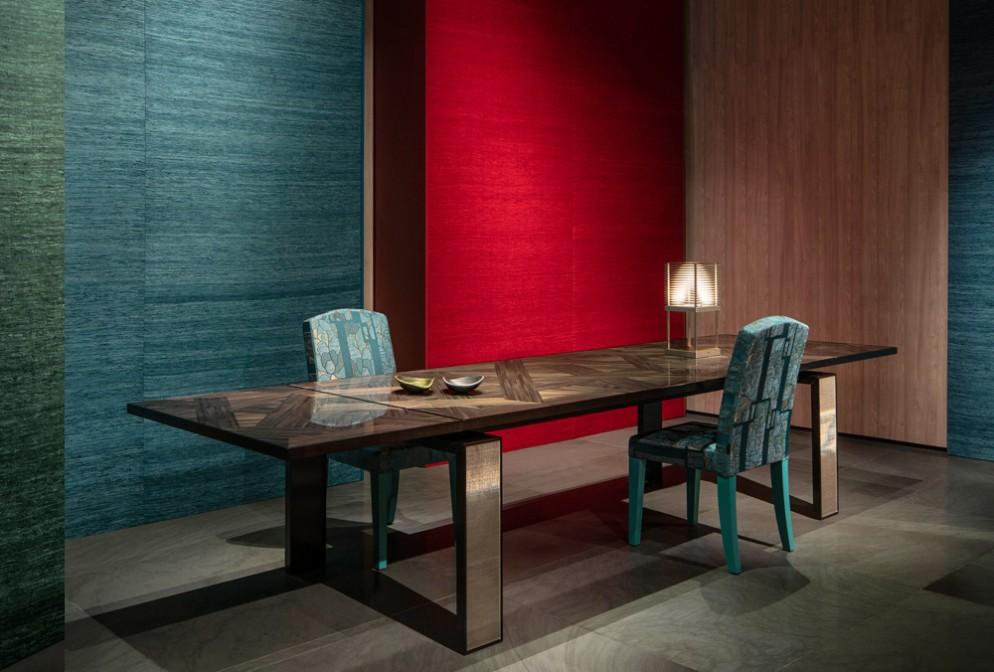 25_Armani_casa_living_magazine_design_tour