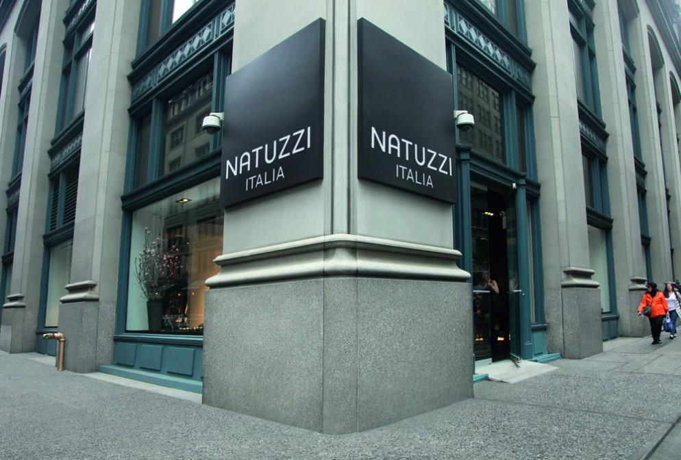 34_natuzzi_living_magazine_design_tour