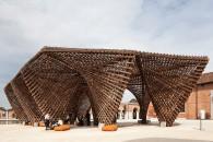 Foto Francesco Galli - Courtesy: La Biennale di Venezia