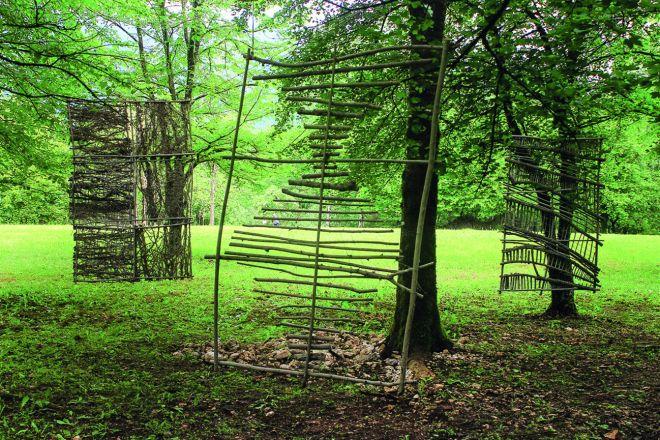Humus Park 1q foto Ferdi Terrazzani