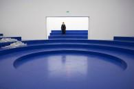 Foto Italo Rondinella - Courtesy: La Biennale di Venezia