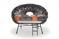 Kenneth Cobonpue APOLLO_DAYBED
