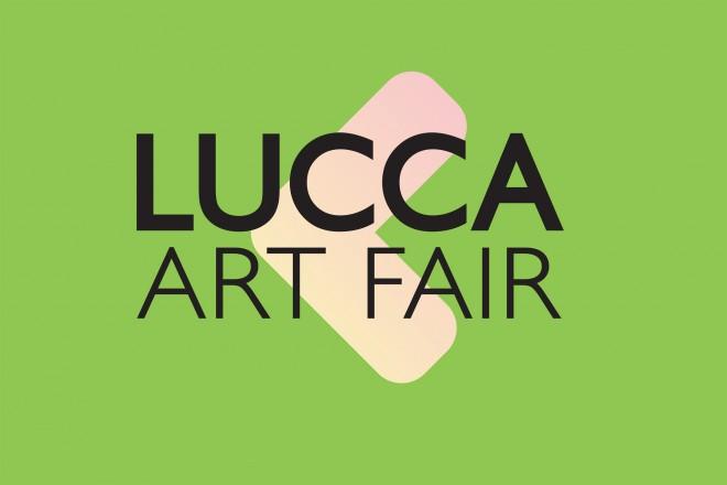 Logo_lucca2018