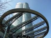 Mori-Tower1(C)TCVB_Mori-Tower1