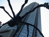 Mori-Tower(C)TCVB_Mori-Tower