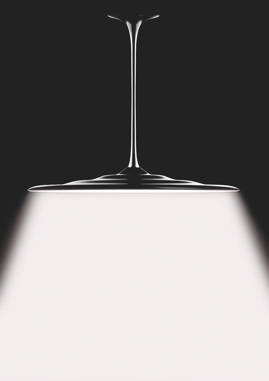 PIL_LIQUID_black_side_light