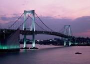 Rainbow Bridge1(C)TCVB_Rainbow Bridge1