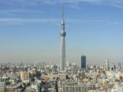 Tokyo-Sky-Tree2(C)TCVB_Tokyo-Sky-Tree2