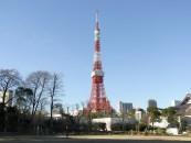 Tokyo-Tower-1(C)TCVB_Tokyo-Tower1