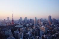 Tokyo-Tower-2(C)TCVB_Tokyo-Tower2
